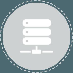 Comprar webhhosting