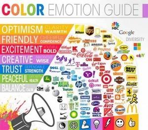 Color Emotion Guide22