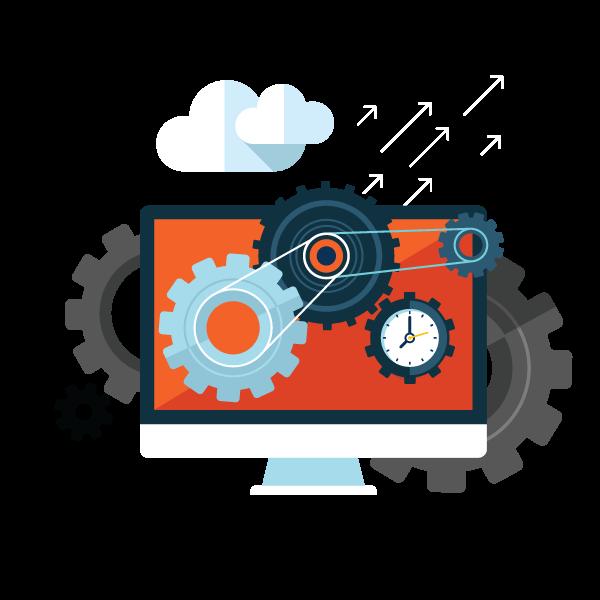 ¿Cómo aprovechar al máximo tu servicio de Web Hosting? 3