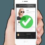 phone ibumu software update