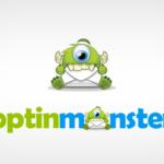 1.optinmonster