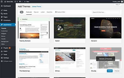 freethemes
