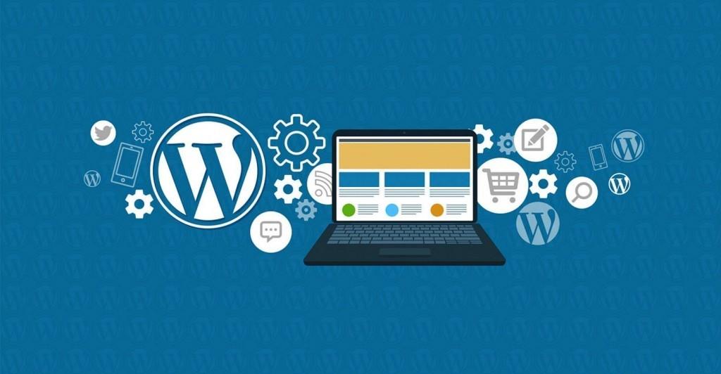 Guía para principiantes: ¿qué son y cómo funcionan los plugins de WordPress? 6