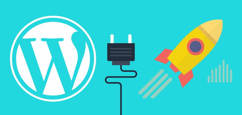 Seis trucos impresionantes para mejorar tu sitio WordPress 1
