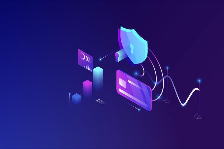 Los 5 mejores Plugins de seguridad para WordPress 1