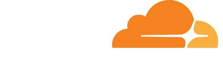 CloudFlare gratis