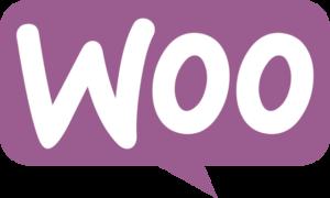 Hosting Woocommerce 1