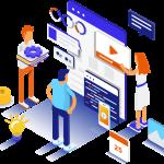 Sitio web Hosting Joomla