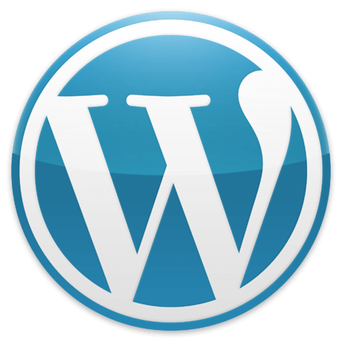 Hosting WordPress en Argentina