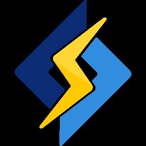 Servidor LiteSpeed