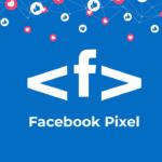 pixel de facebook