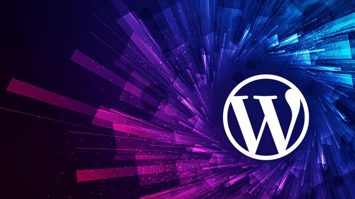 tema wordpress gratis