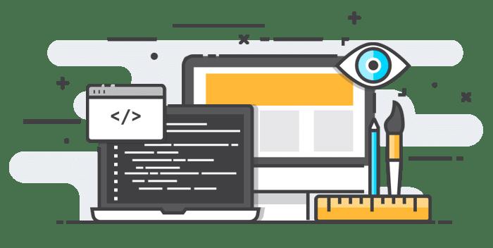 Problemas de velocidad en WordPress: ¿es tu hosting o el sitio web? 4