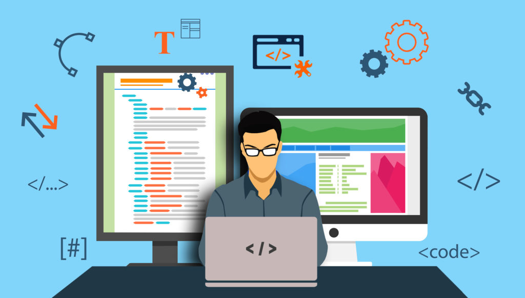 Problemas de velocidad en WordPress: ¿es tu hosting o el sitio web? 9