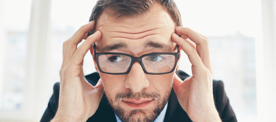 Problemas de velocidad en WordPress: ¿es tu hosting o el sitio web? 1